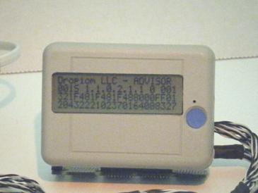DSCF1514