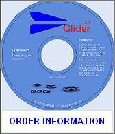 OrderInfo
